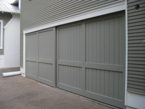 Free Estimates Garage Door Oxnard