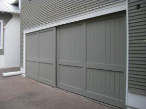 Free Estimates Garage Door Oxnard