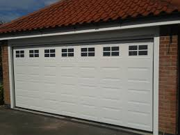 garage door repair Oxnard ca