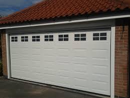 garage door repair Oxnard ca