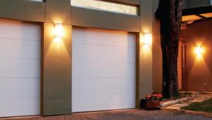 Oxnard door repair